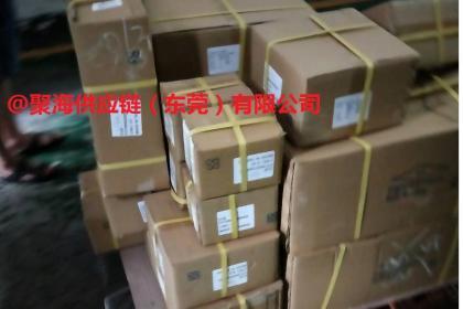 东莞进口报关公司-台湾自行车配件进口东莞清关免关税