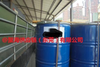 东莞进口报关代理再生料塑胶颗粒磷铜粒报关公司