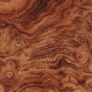 盘锦水转印曲百披覆膜,天然的纹理,自然逼真,质感通透