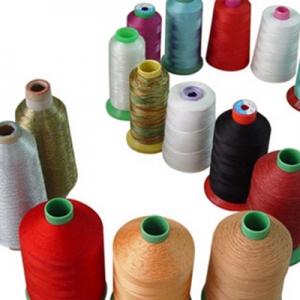 佛山回收纺织品缝纫线,至真至诚阳光服务