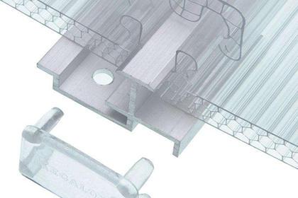 重庆U型锁扣阳光板,以客户为核心,为客户量身打造
