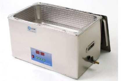 广州工业用超声波清洗机,质量第一