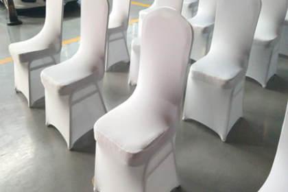 成都会议桌椅舞台租赁公司,规格齐全 优惠多多