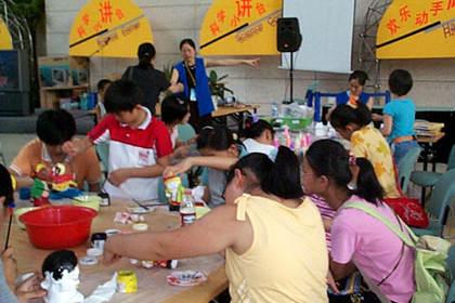 上海专业供应石膏彩绘,质优价廉,您的首选