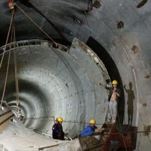 惠州隧道拆除咨询热线,一流服务,一流信誉