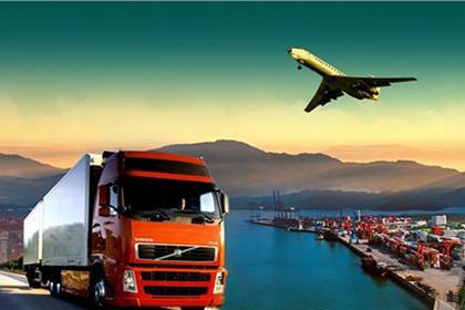 深圳国际空运,一站式服务,服务值得信赖