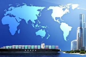 深圳专业综合国际货运服务,品质铸就未来