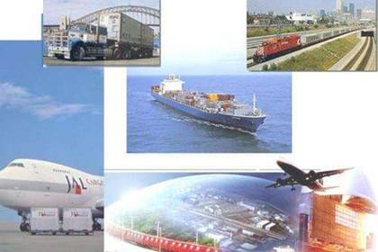 深圳国际货运服务,包您安全送达