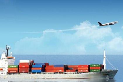 德国到中国快递进口,深圳科瑞通,一站式门到门,更省心省力