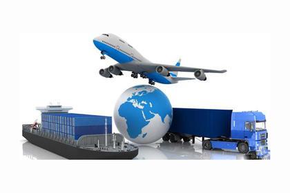 韩国到中国快递进口服务,合理节省运费,服务专业