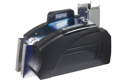 雄帝EMP1200P带预设数卡台式数卡器 地铁高速专用现货供应