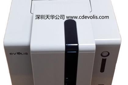 广州IC卡证卡打印机维修报价,员工卡片打印机维修