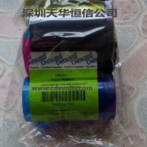 广州SP35证卡机色带SP30,546314-701色带批发