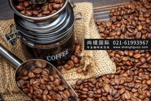 上海咖啡供货商,商业豆批发,单品豆供应