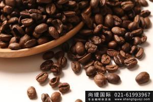 上海咖啡公司,精品咖啡豆供货商