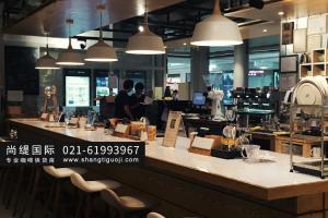 上海咖啡器具销售公司,咖啡店咖啡器具供应清单