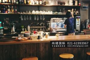 上海咖啡公司,为您提供各种咖啡豆,咖啡器具