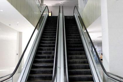 武汉旧电梯回收,免费上门估价,价高同行