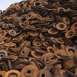 汉口废铜废铁收购,因为专注所以专业