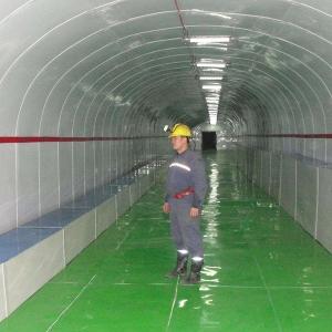 太原地下防水工程,专业防水施工队伍,品质服务