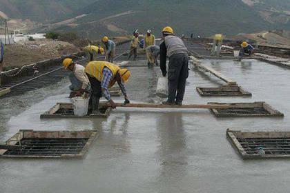太原屋面防水,堵漏防潮,施工质量有保证