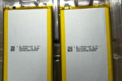 回收小型号聚合物锂电池,三星电池电芯回收收购