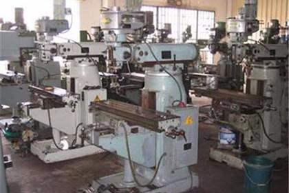 杭州回收收购各种机械,上门服务,价格公道