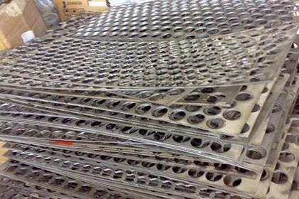 杭州废不锈钢回收,信誉至上,服务周到
