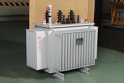 杭州废旧变压器回收,现金支付,放心可靠