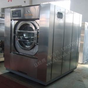 质量保证,价格惠,泰州全自动洗脱机厂家直销