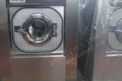 洗涤效果好,泰州高品质船用洗衣机供应商