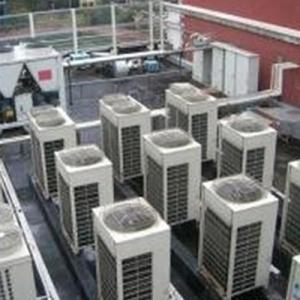 深圳中央空调设备销售公司全心全意为您服务