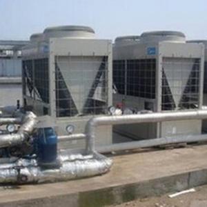 值得您信赖的深圳专业空调安装工程公司