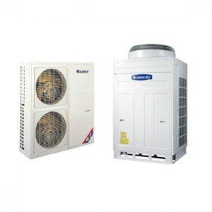 深圳格力空调设备销售公司赢得您的认可
