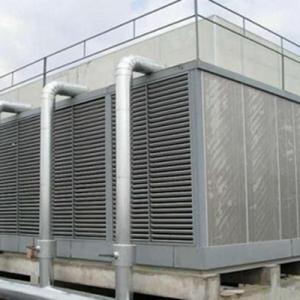以您为导向服务第一,深圳中央空调冷冻水管改造