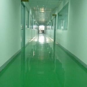 上海防静电地板厂家,设备先进,质量检验完善