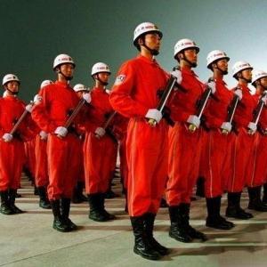 杭州消防设计审核遵循国际标准,设计规范,服务完善