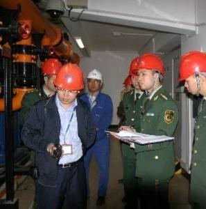 杭州消防检测服务,给您提供一站式服务