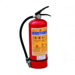 杭州八合消防设施安全检查,与您共同消除火灾隐患