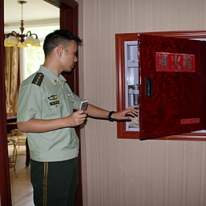 杭州首席装修消防公司,装修消防权威机构,欢迎来电咨询
