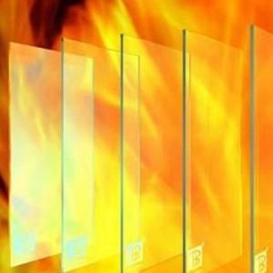 北京防火玻璃出售,性能高,安全可靠