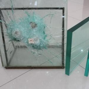 专业提供北京防弹玻璃销售,深受客户好评