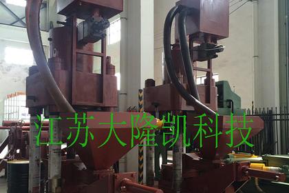 北京金属液压屑并机厂家直销,性价比超高