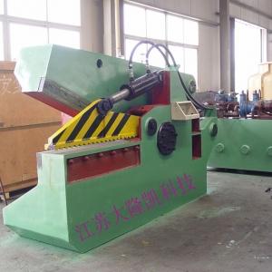 北京金属液压剪切机供应,噪声小,动力大