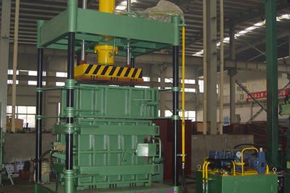 北京四柱液压机批发,规格齐全,欢迎来电