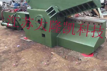性能优,服务好,北京金属液压剪切机供应
