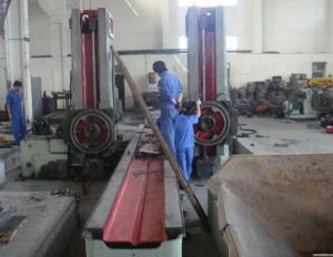 武汉重型机床配件供应,多种规格供您选