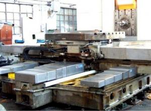 轻型机床维修,武汉最专业的机床维修中心