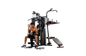 实时监测您的运动状态,南昌健身器材批发