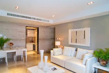 天津中央空调安装,专业解决方案,品质放心